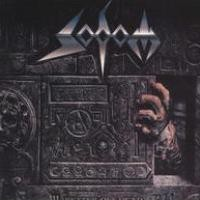 Purchase Sodom - Better Off Dead