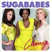 Purchase Sugababes - Change