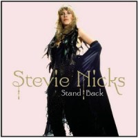Purchase Stevie Nicks - Stand Back CDM
