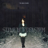 Purchase Stina Nordenstam - The World Is Saved