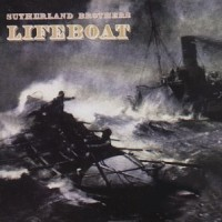 Purchase The Sutherland Brothers - Lifeboat