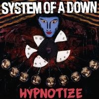 Purchase System Of A Down - Hypnotiz e