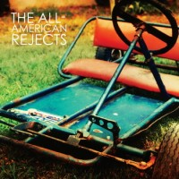 Purchase The All-American Rejects - All-American Rejects