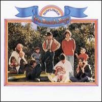 Purchase The Beach Boys - Sunflower (Vinyl)