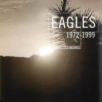 Purchase Eagles - The Early Days