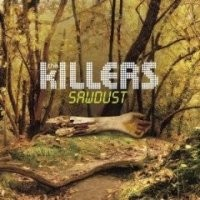Purchase The Killers - Sawdust