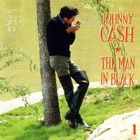 Purchase Johnny Cash - The Man in Black: 1963-1969 CD1
