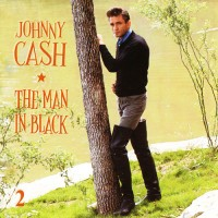 Purchase Johnny Cash - The Man in Black: 1963-1969 CD2