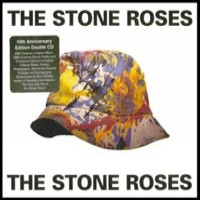Purchase The Stone Roses - 10th Anniversary Edition