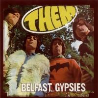 Purchase Them - Belfast Gypsies