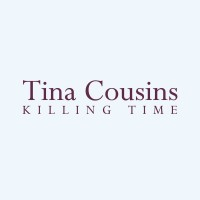 Purchase Tina Cousins - Killing Time