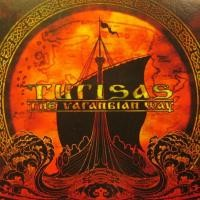 Purchase Turisas - The Varangian Way