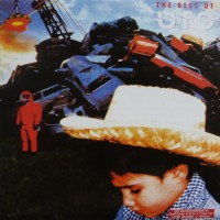 Purchase UFO - The Best Of UFO