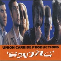 Purchase Union Carbide Productions - Swing