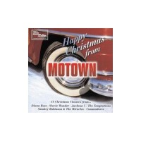 Purchase VA - Happy Christmas from Motown