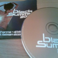 Purchase VA - Black Summer 2007