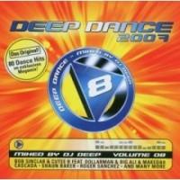 Purchase VA - VA - Deep Dance Vol.8 CD2