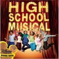Purchase VA - High School Musical