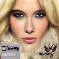 Purchase VA - Housexy International CD1