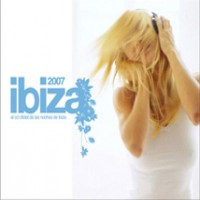 Purchase VA - VA - Ibiza 2007 CD1