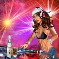 Purchase VA - VA - MOS Clubbers Guide Italy CD2