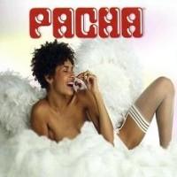 Purchase VA - VA - Welcome to Pacha CD2