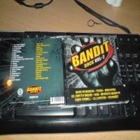 Purchase VA - Bandit Rock Vol 2