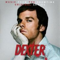 Purchase VA - Dexter: Music From The Showtime Original Series