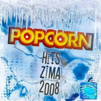 Purchase VA - Popcorn Hits Zima 2008 CD2