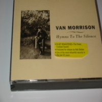 Purchase Van Morrison - Hymns to Silence