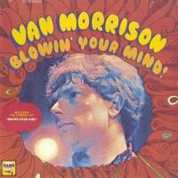 Purchase Van Morrison - Blowin' Your Mind!