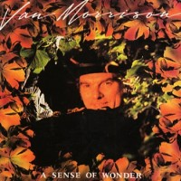 Purchase Van Morrison - A Sense of Wonder