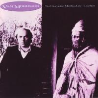 Purchase Van Morrison - No Guru, No Method, No Teacher