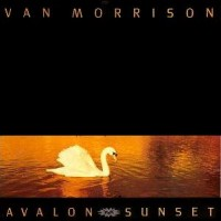 Purchase Van Morrison - Avalon Sunset