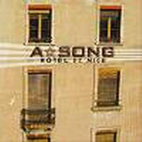 Purchase A Song - Hotel de Nice