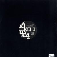 Purchase Akiko Kiyama - Anchor EP