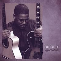 Purchase Earl Carter - My Paradise