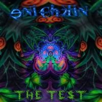 Purchase Enichkin - The Test