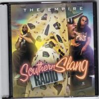 Purchase VA - The Empire-Southern Slang Radio