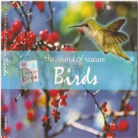 Purchase VA - The Sound Of Nature Birds