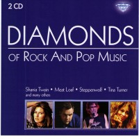 Purchase VA - Diamonds of Rock and Pop Music CD2