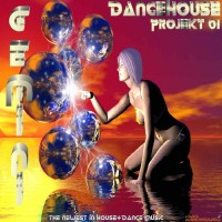 Purchase VA - Gemini Dancehouse Projekt 01