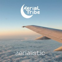 Purchase Aerial Tribe - Aerialistic