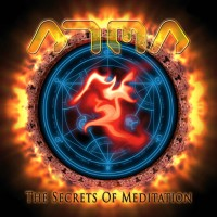 Purchase Atma - The Secret Of Meditation