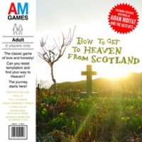 Purchase Aidan Moffat & The Best-Ofs - How To Get To Heaven From Scotland