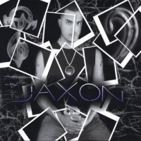 Purchase Jaxon - Jaxon
