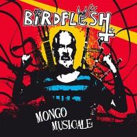 Purchase Birdflesh - Mongo Musicale