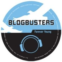 Purchase Blogbusters - Forever Young
