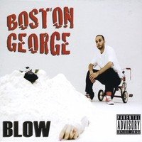 Purchase Boston George - Blow