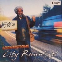 Purchase Cornerstone - City Runnings